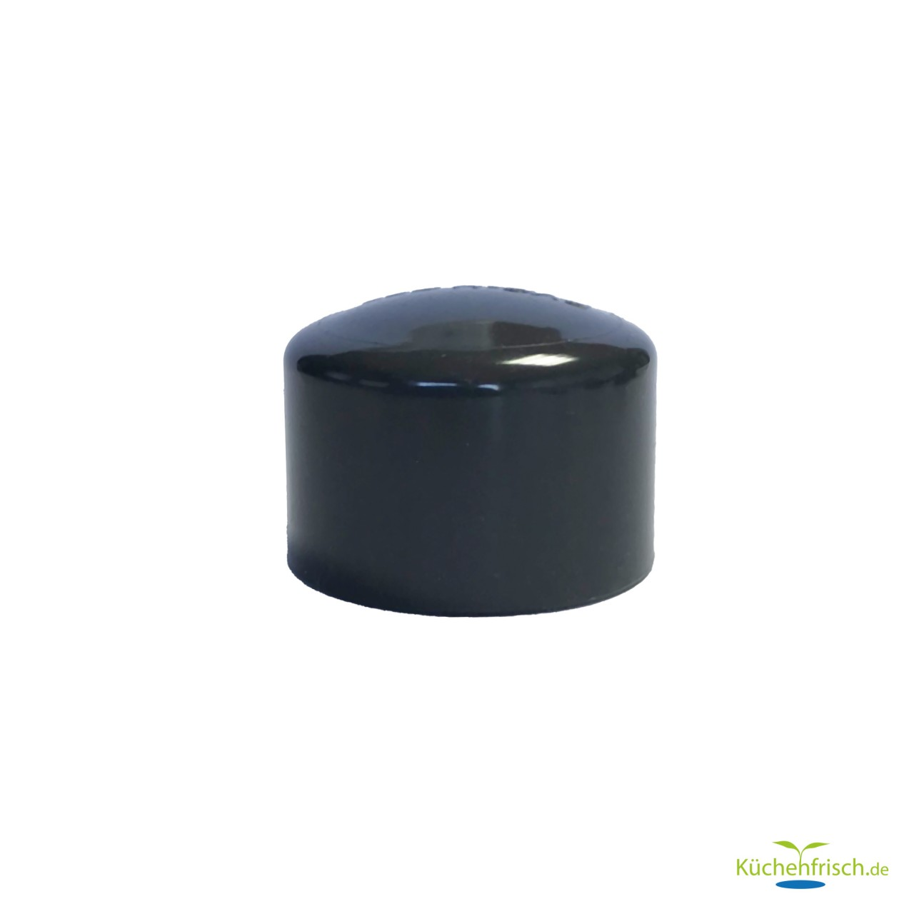 PVC-U Klebekappe für 32 mm Rohre für NFT-Vertikalsystem