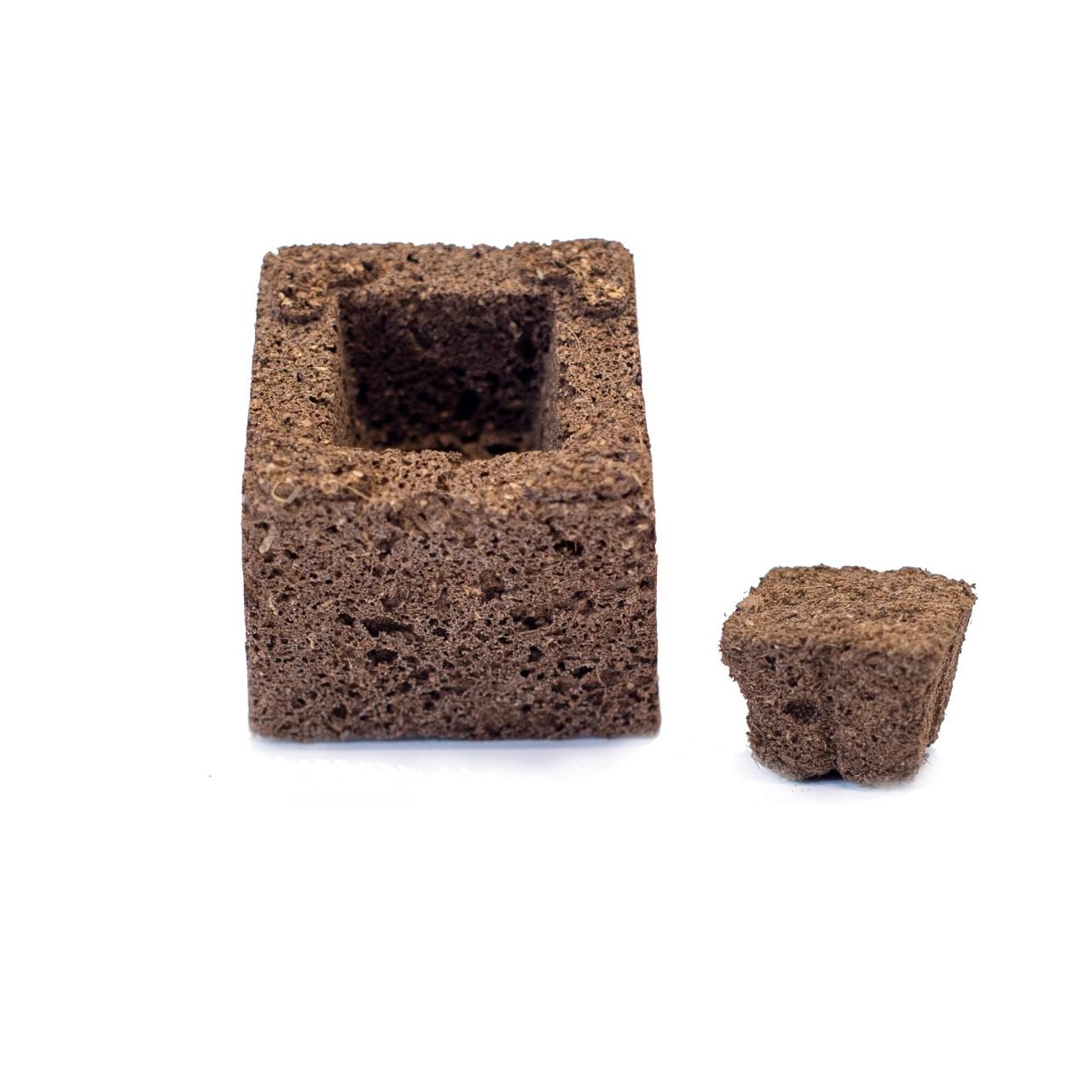 Eazy Block 7,5 x 7,5 cm